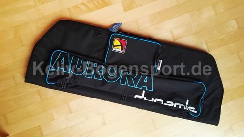 Aurora Dynamic Compoundtasche Midi 2